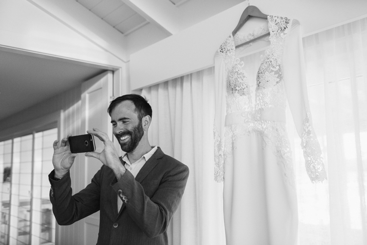 byronbay_wedding_photographer-71