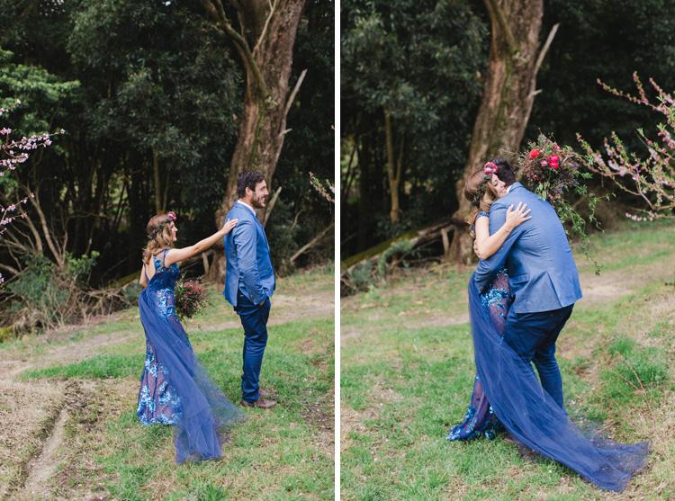 Wedding Photography Wollongong