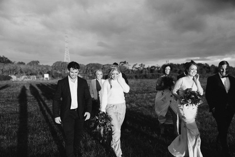 wollongong_weddingphotographer-13
