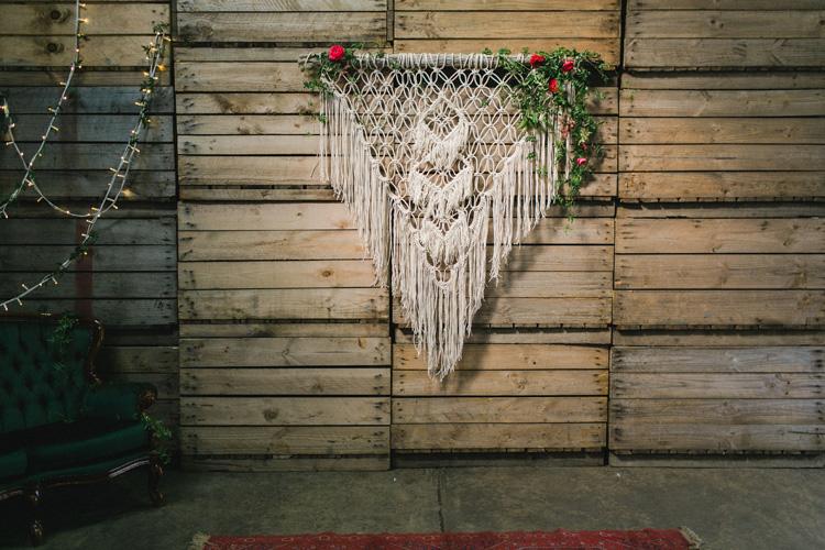 wollongong_weddingphotographer-5
