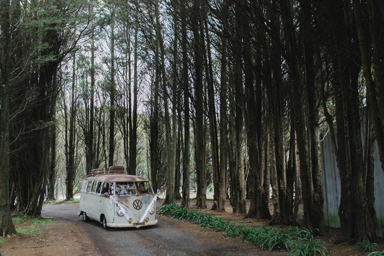 Wedding Photographer Wollongong