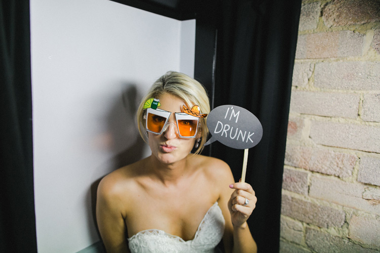 sydney_wedding_photographer_-124