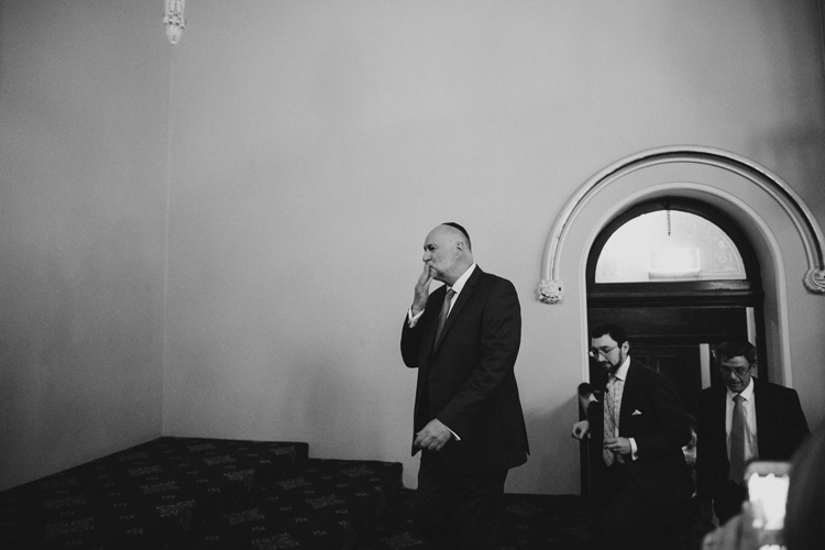 sydney_wedding_photographer_jewish_wedding-55