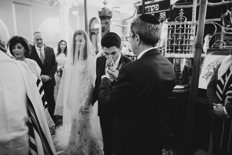 sydney_wedding_photographer_jewish_wedding-74