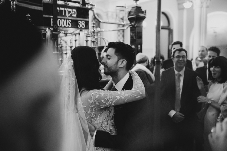 sydney_wedding_photographer_jewish_wedding-79