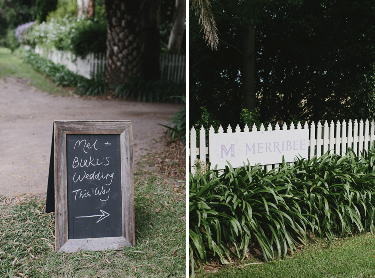 southcoast_wedding_photographer_merribeehouse-2