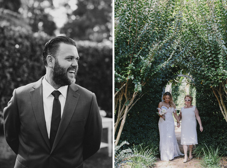 southcoast_wedding_photographer_merribeehouse-29