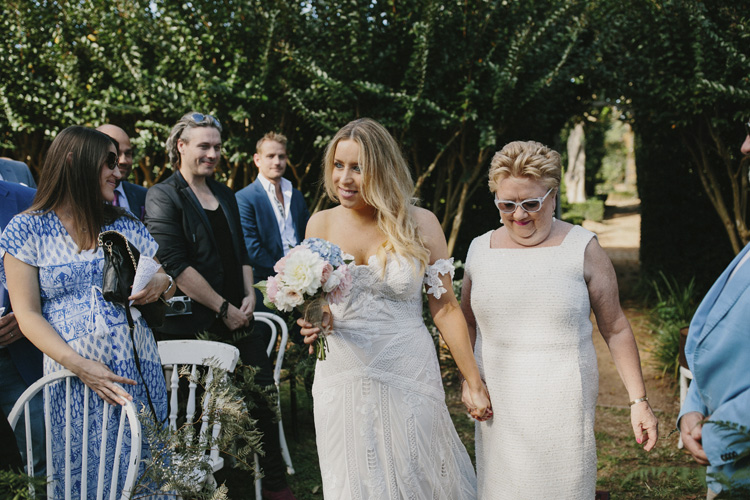 southcoast_wedding_photographer_merribeehouse-30