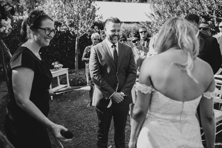 southcoast_wedding_photographer_merribeehouse-32