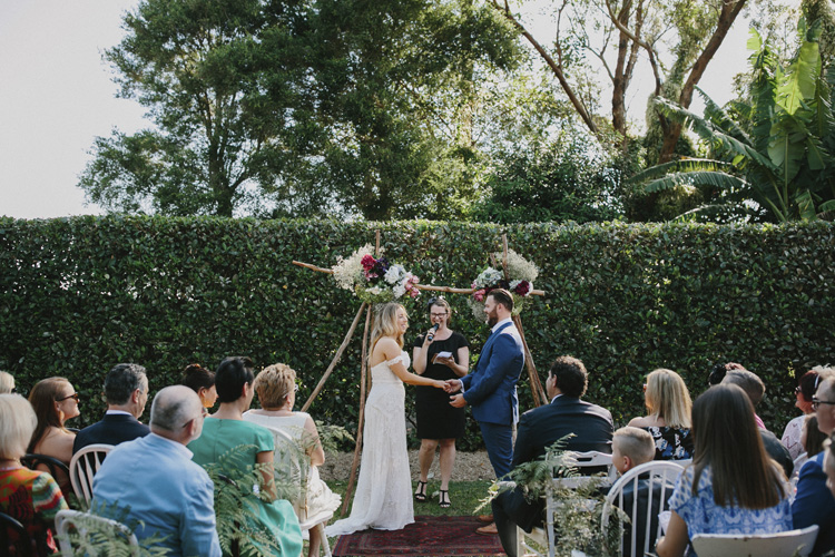 southcoast_wedding_photographer_merribeehouse-33