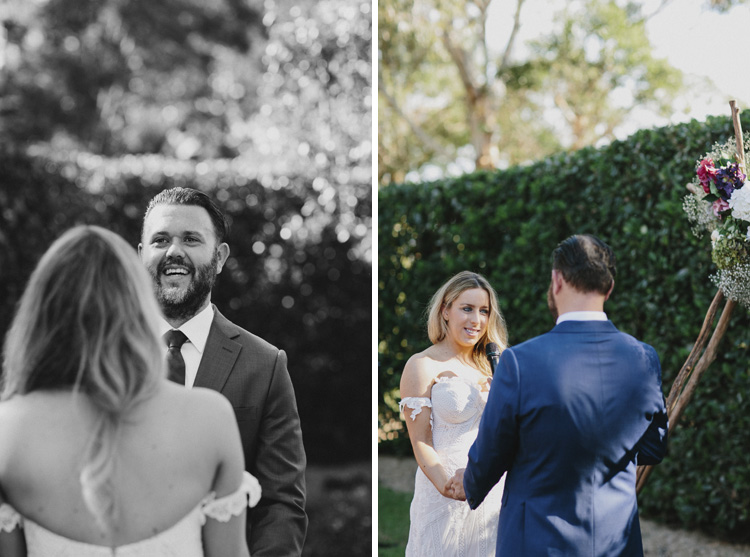 southcoast_wedding_photographer_merribeehouse-35