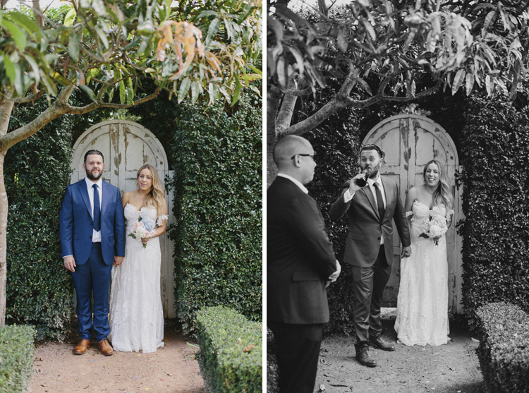 southcoast_wedding_photographer_merribeehouse-54