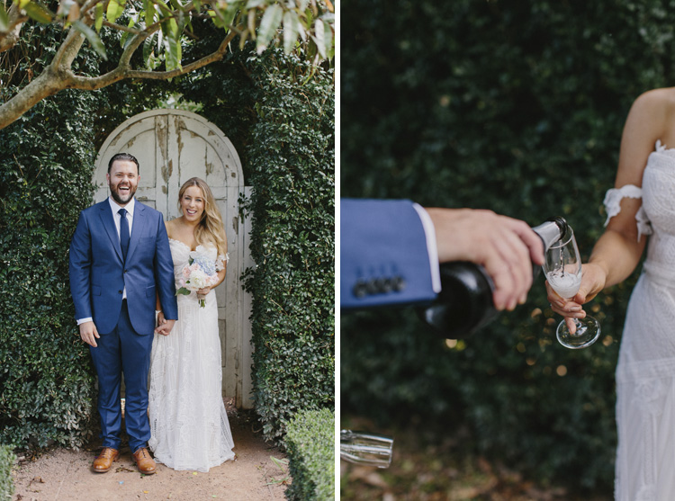 southcoast_wedding_photographer_merribeehouse-56