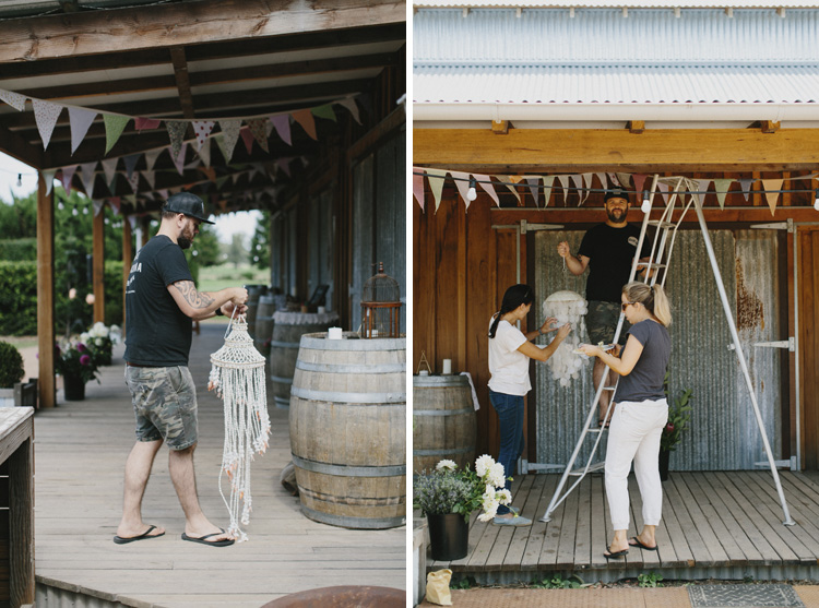 southcoast_wedding_photographer_merribeehouse-7