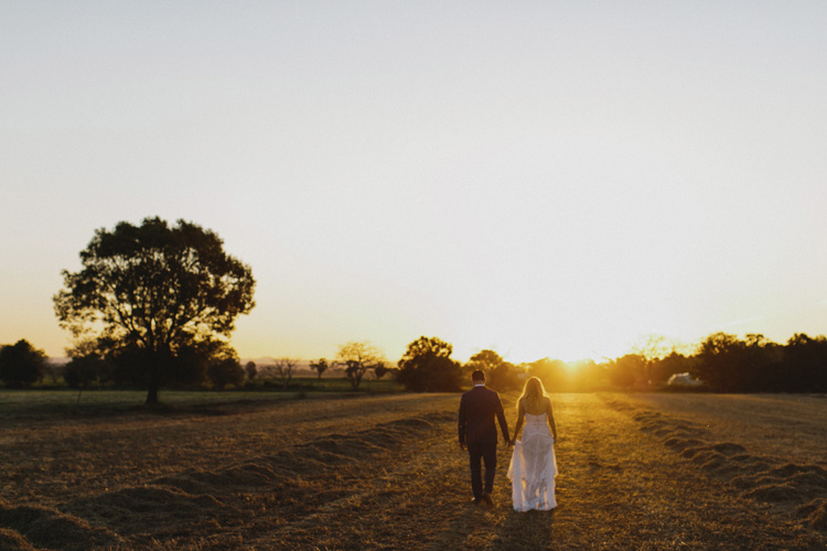 southcoast_wedding_photographer_merribeehouse-71