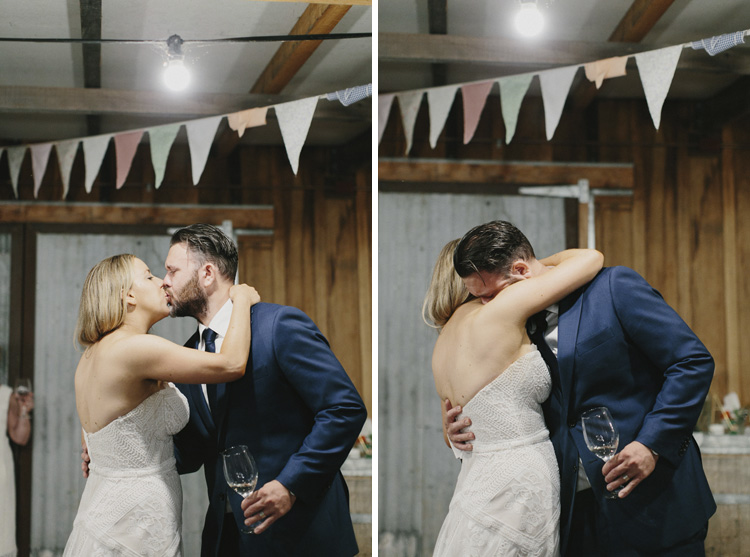 southcoast_wedding_photographer_merribeehouse-89