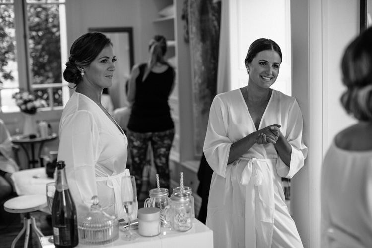 southcoast_wedding_photographer_johnbenavente-21