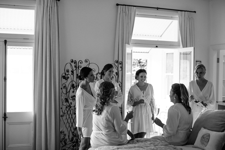 southcoast_wedding_photographer_johnbenavente-32