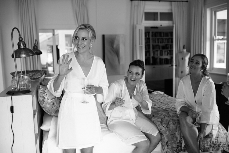 southcoast_wedding_photographer_johnbenavente-33