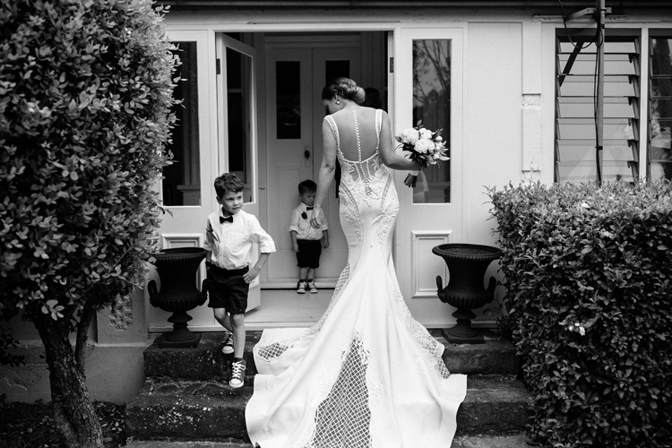 southcoast_wedding_photographer_johnbenavente-44