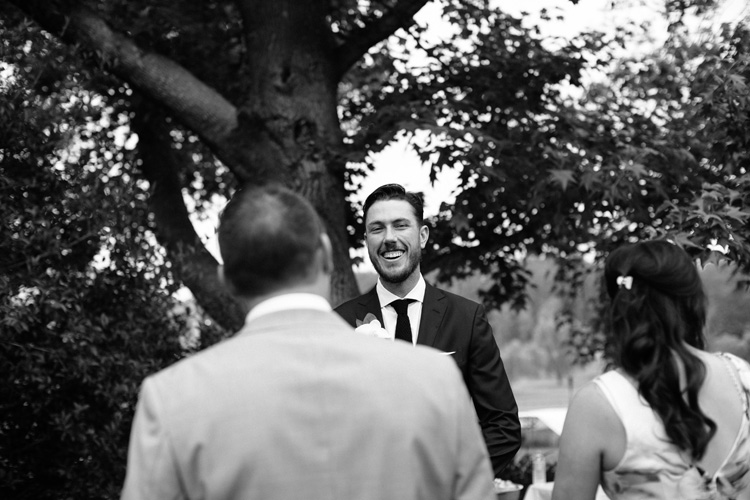 southcoast_wedding_photographer_johnbenavente-50