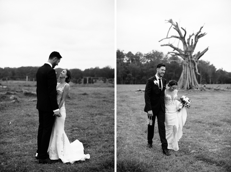 southcoast_wedding_photographer_johnbenavente-99