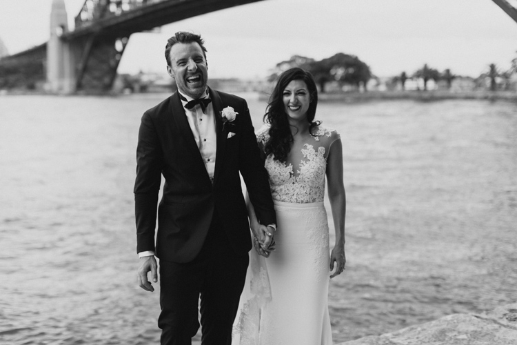 sydney_wedding_photographer002