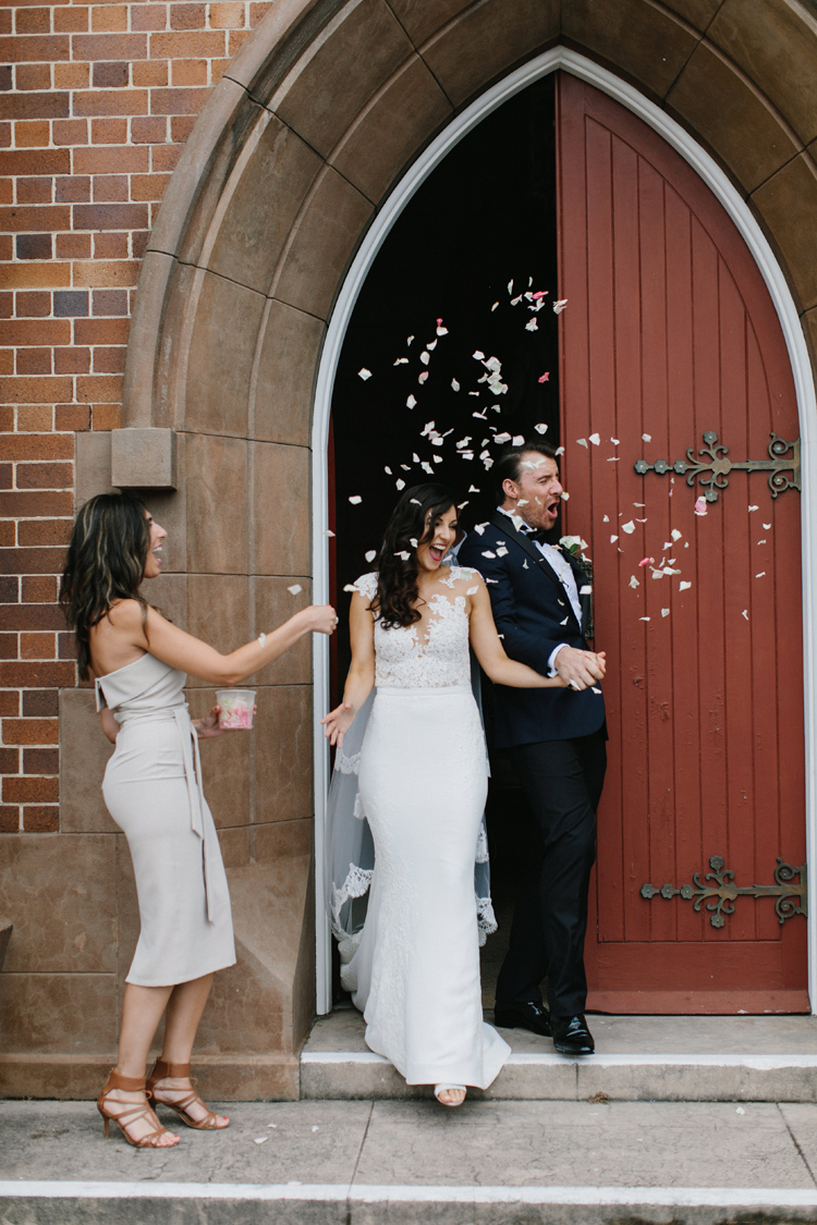 sydney_wedding_photographer003