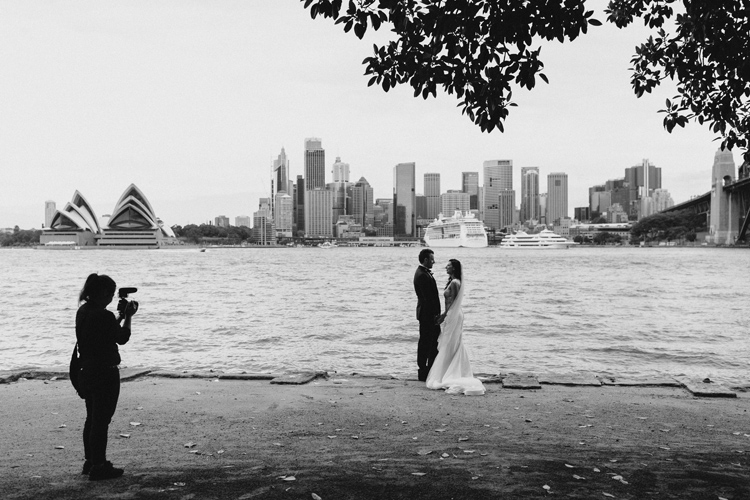 sydney_wedding_photographer018