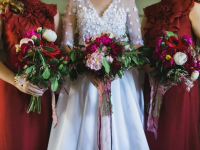 How to Choose a Wedding Photographer in Southern Highlands?