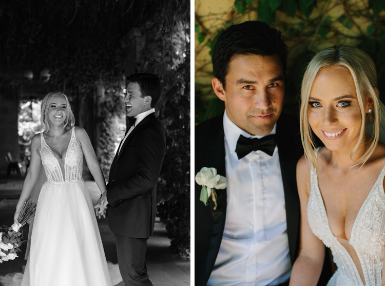 Southern Highlands Wedding Photographer
