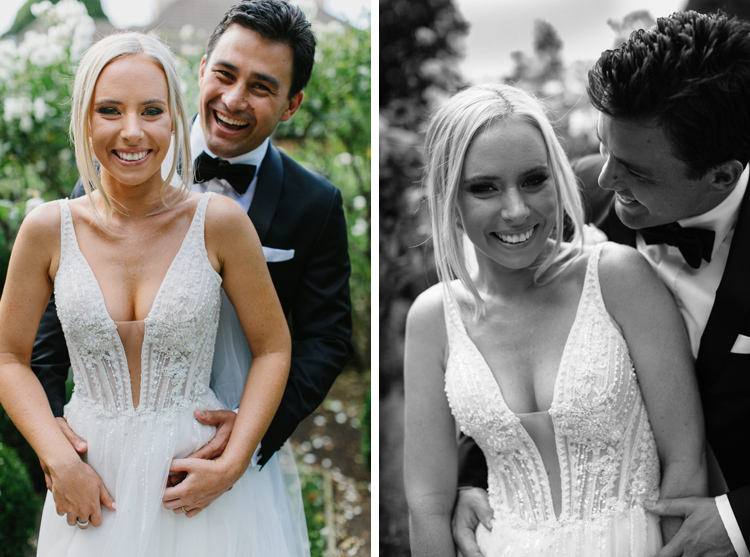 Southern Highlands Wedding Photography