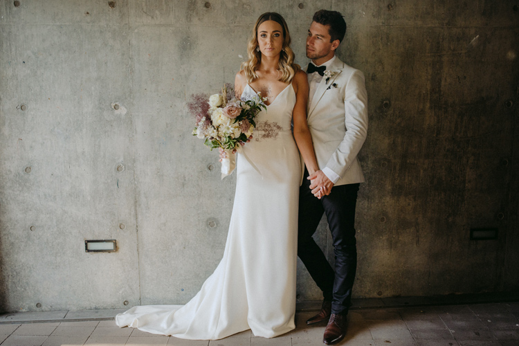 wedding photographs south coast