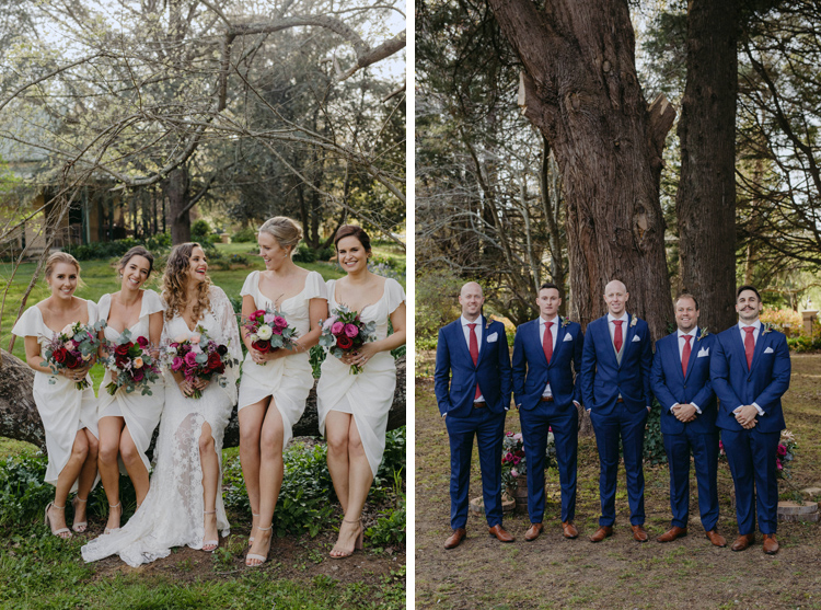 Southern Highlands Photographer
