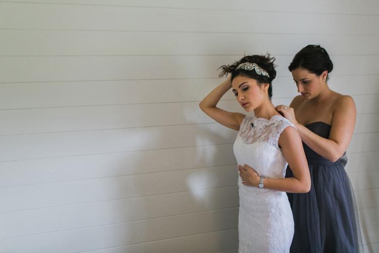 Wedding Photography Southern Highlands