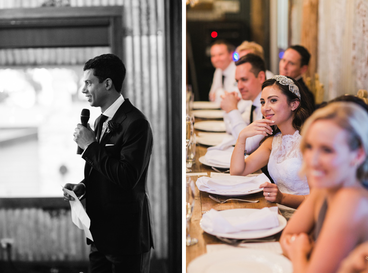 Southern Highlands Wedding Photography