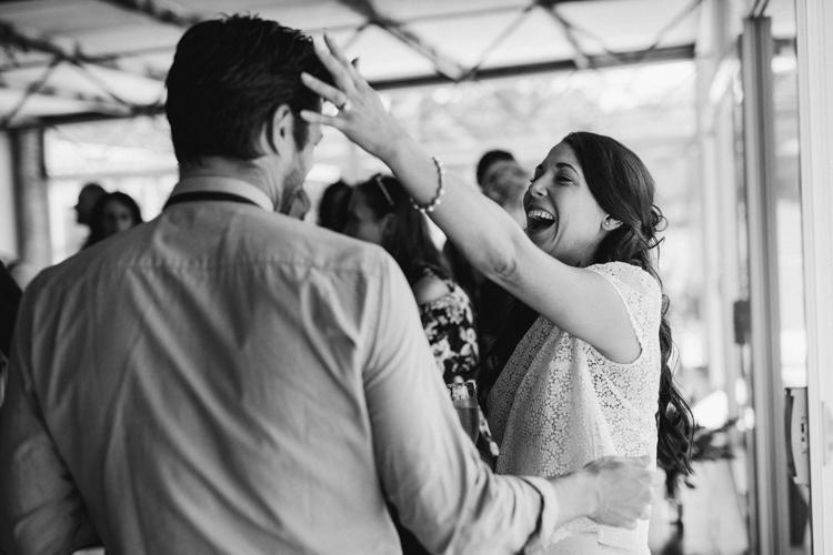 South Coast Wedding Photographer