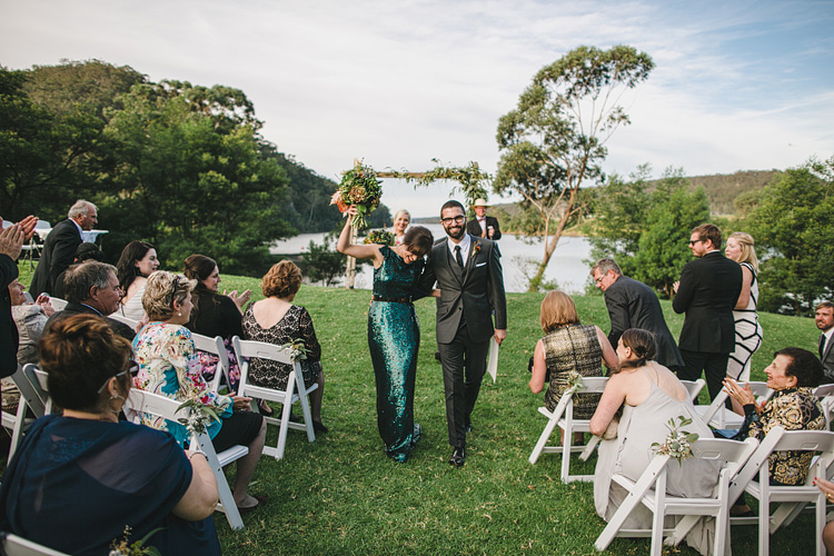 wedding photography riversdale