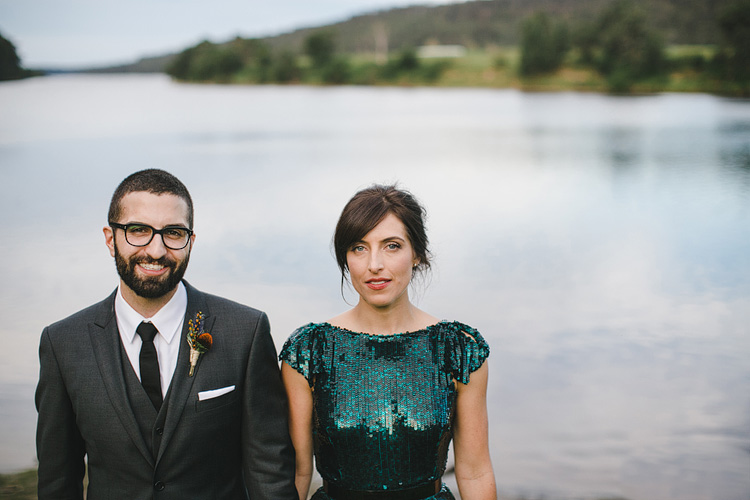 Riversdale wedding photography
