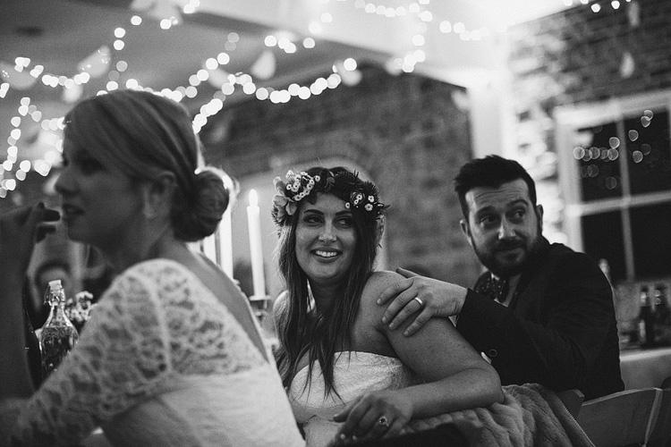 Montrose farm wedding