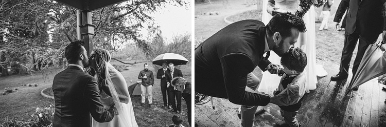southern_highlands_wedding_photographer-60