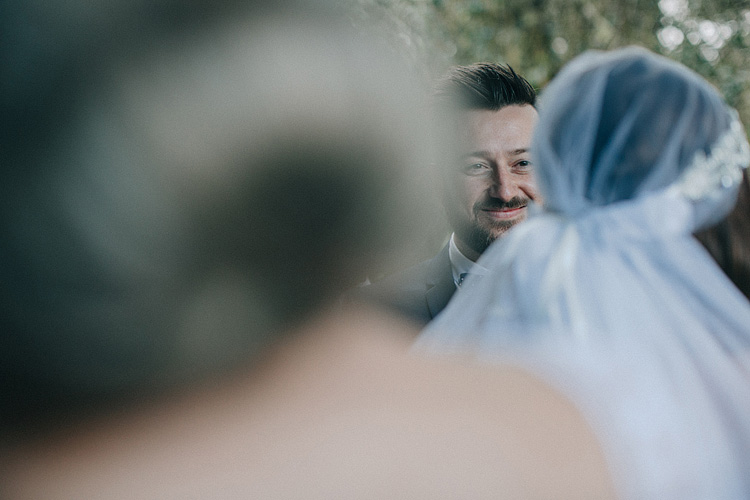 southern_highlands_wedding_photographer-63