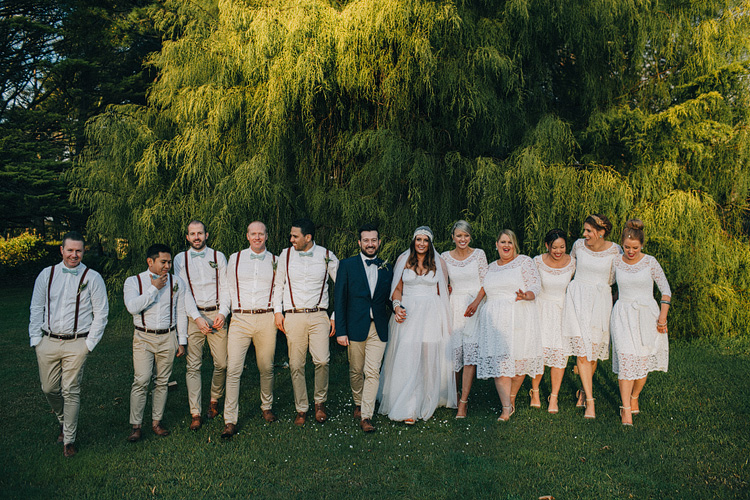 southern_highlands_wedding_photographer-86