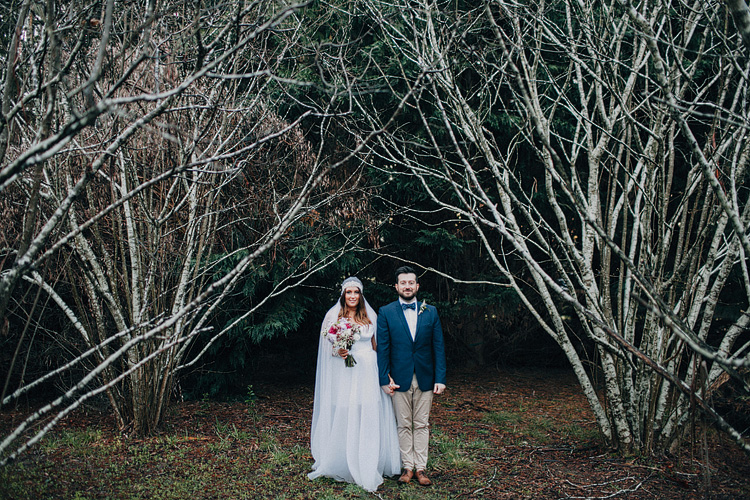 southern_highlands_wedding_photographer-96
