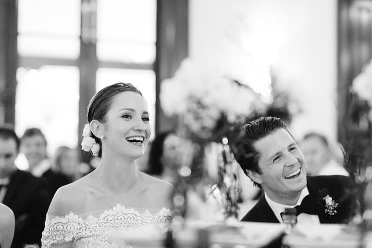 Jaspers wedding