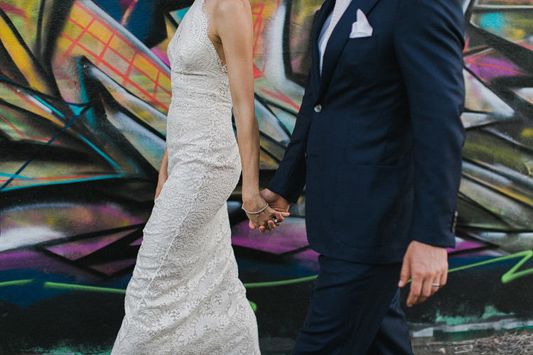 sydneyCBD_wedding_photographer_johnbenavente_-109