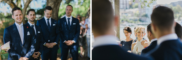 sydneyCBD_wedding_photographer_johnbenavente_-40