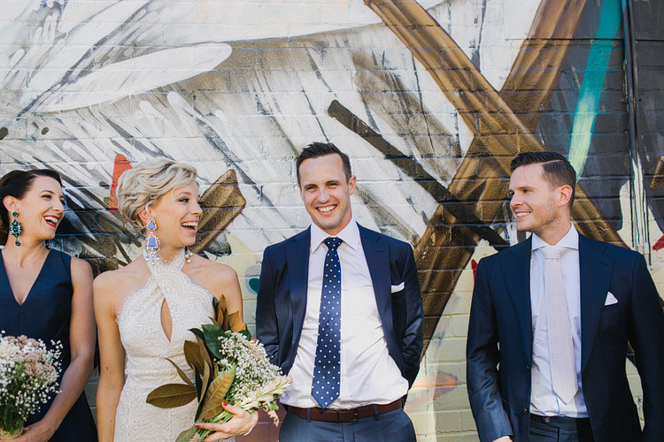 sydneyCBD_wedding_photographer_johnbenavente_-66