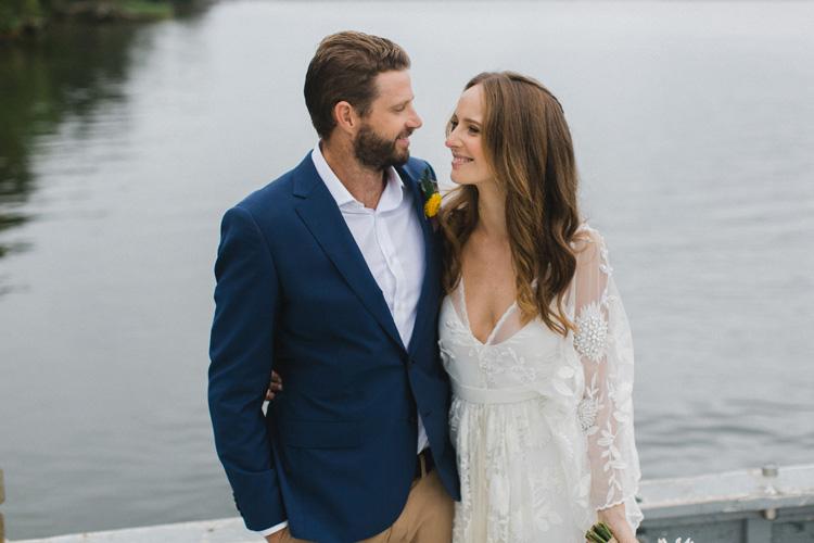 southcoast_wedding_photographer_johnbenavente_-117