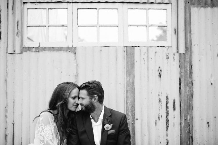southcoast_wedding_photographer_johnbenavente_-123